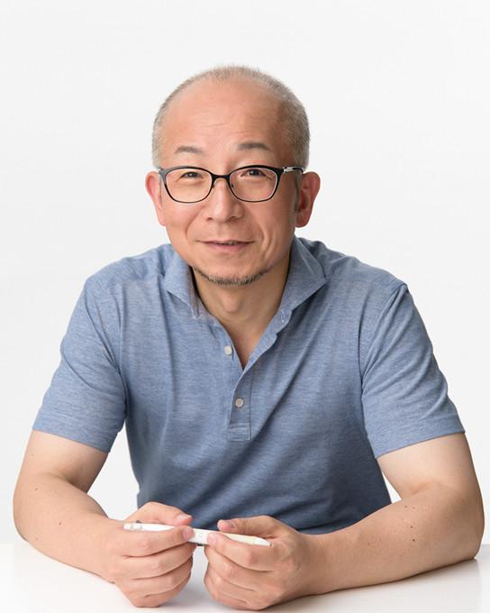 fujimotosama2
