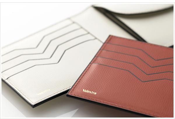 ヴァレクストラの財布