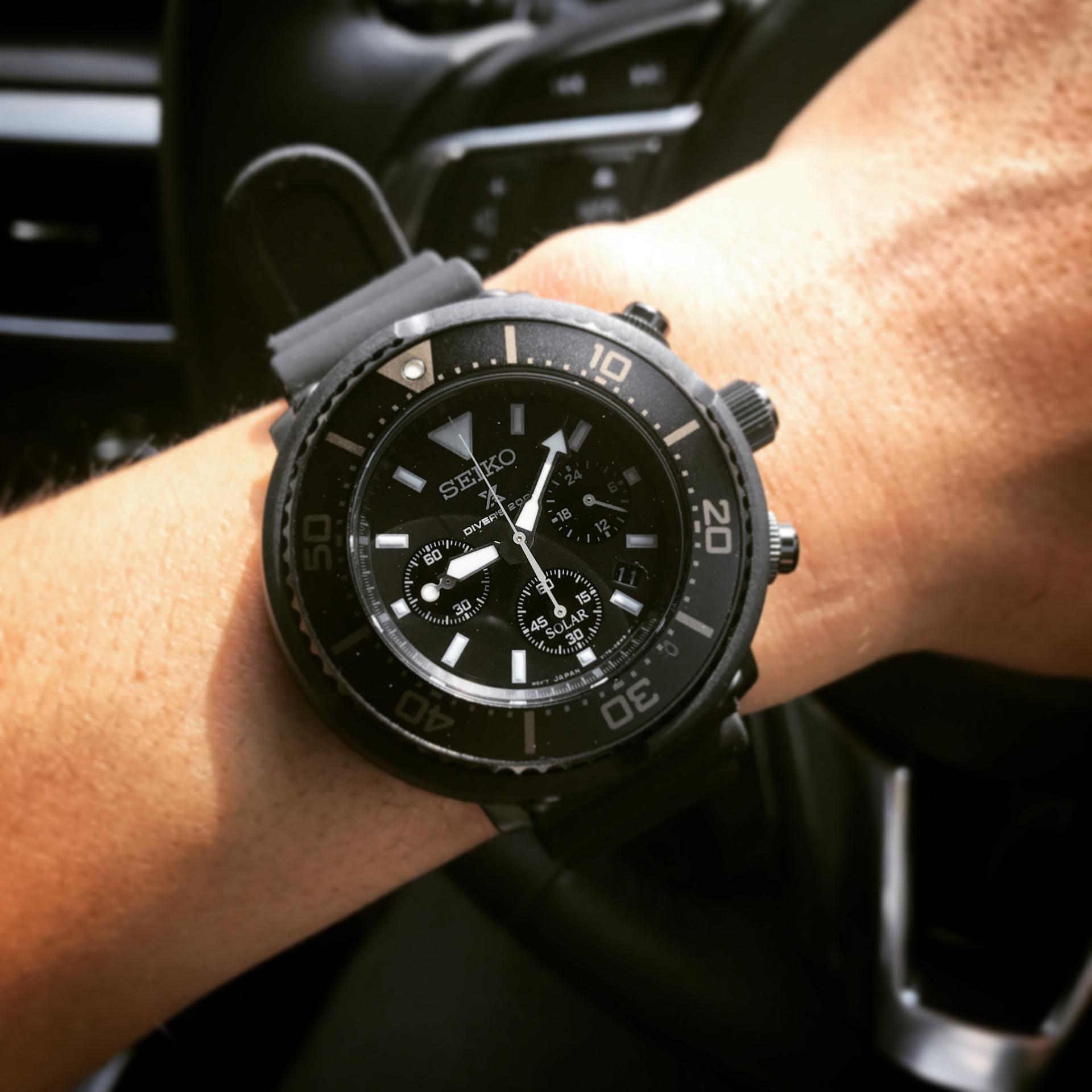 【1万~10万】大人の休日用ブランド腕時計40選【 …